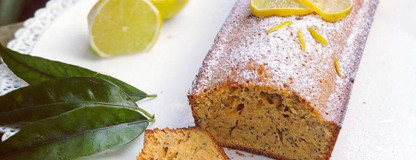 recette-cake-citron-pavot