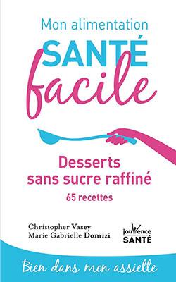 desserts-sans-sucre-raffine