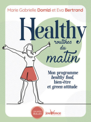 healthy-routine