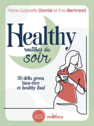 healthy-routine-soir